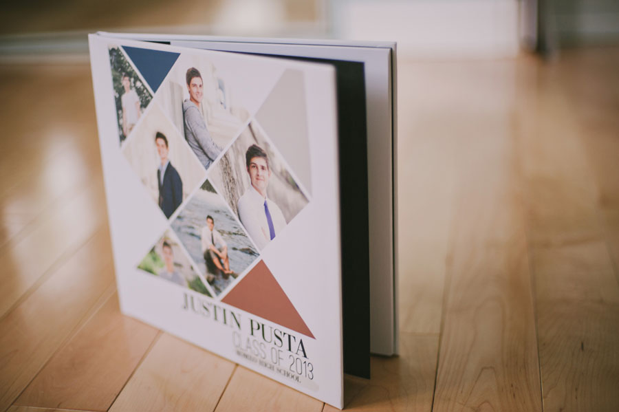 10×10 Coffee Table Book | Products | Elle Ticula Photography