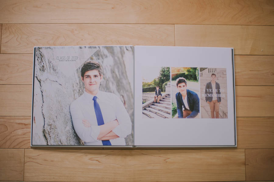 10x10CoffeeTableBook_Senior2013_3