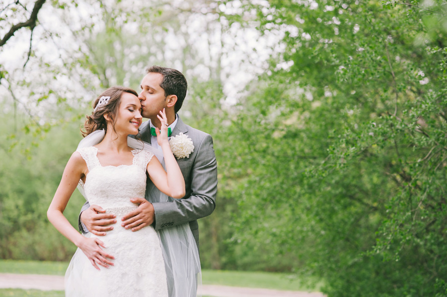 Betty_Emanuel_Wedding_Peek1