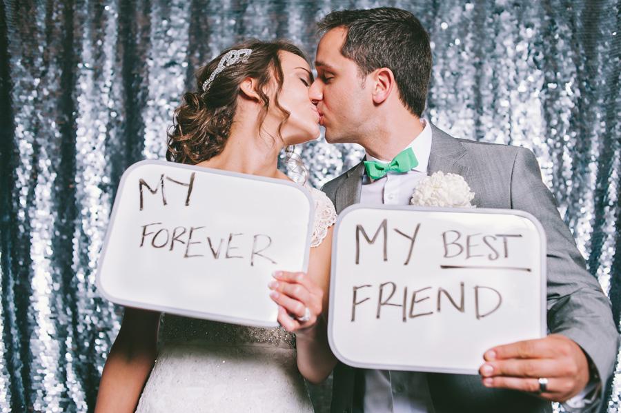 Betty_Emanuel_Wedding_Peek11