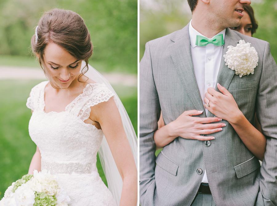 Betty_Emanuel_Wedding_Peek3