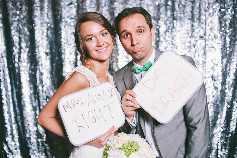 Betty_Emanuel_Wedding_Peek4
