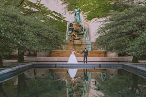 071-NicoletteNathan_Wedding